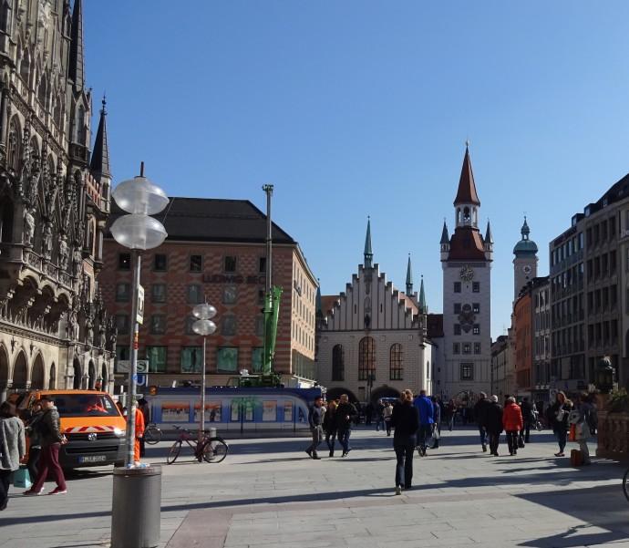 3-10-15 Austria and Munich 019
