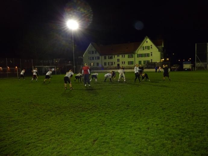 Winterthur 3-31 021